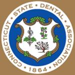 Connecticut Dental Association